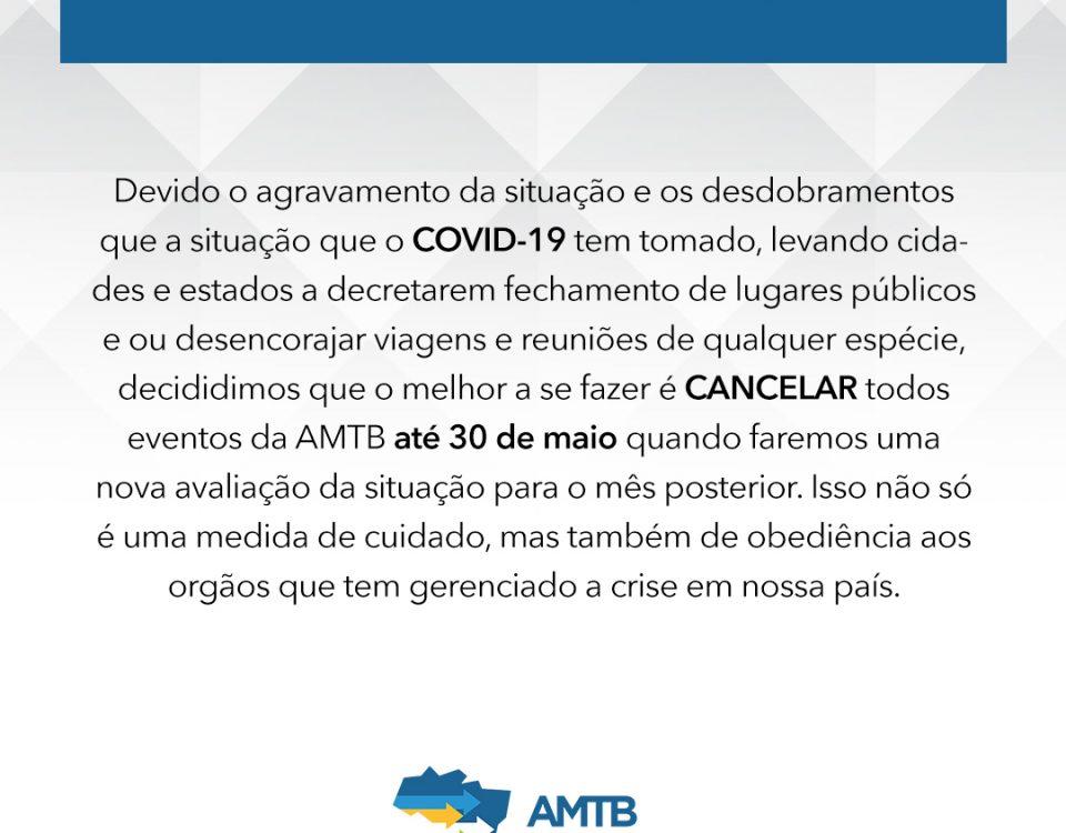 comunicado-amtb-cancelamentos1