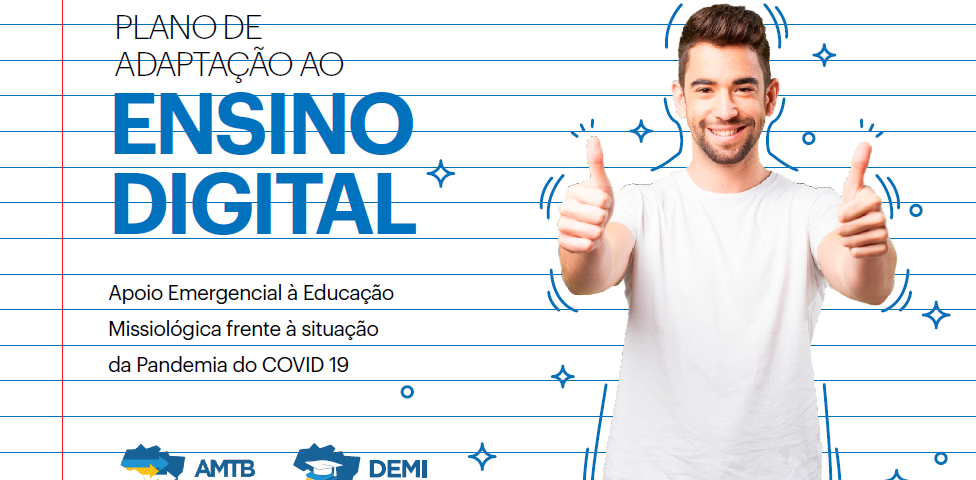 ENSINO_DIGITAL