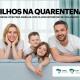 FILHOS_NA_QUARENTENA