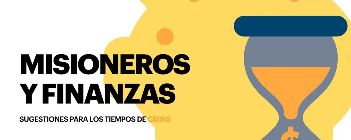 Misioneros_y_Finanzas.001.jpeg